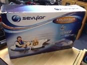 SEVYLOR Outdoor Backpack 20000033889